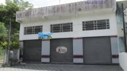 Ponto Comercial, Centro, Peruíbe-SP