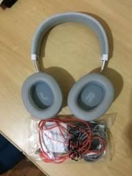 Headfone JBL E55BT