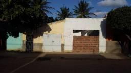 Terreno no centro de Cuité (oportunidade de investimento)