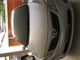 Toyota corolla xei 2.0 aut. 2012/2011 top - 2012