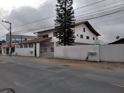 Alugo casa em Navegantes/SC
