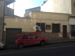 Casa à venda com 2 dormitórios em Centro histórico, Porto alegre cod:9905351
