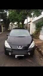 Peugeot 307 1.6 16v - 2008