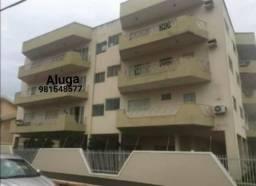 Aluga-se apartamento com 4 quartos sendo 1 suite