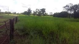Fazenda em Rosário Oeste 400 hectares á venda