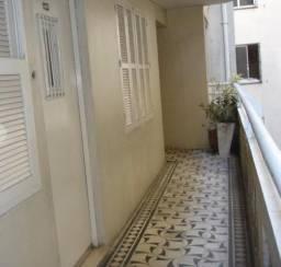 Apartamento à venda com 2 dormitórios em Petrópolis, Porto alegre cod:2504