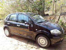 Citroen C3 1.6 2005 - 2005