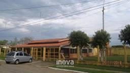 Casa 5 dormitórios, bairro Presidente em Imbé