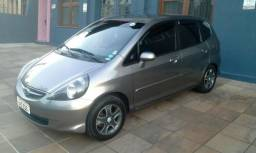 Vendo Honda FIT 2007 - 2007