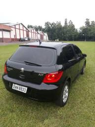 Peugeot 307 completo - 2007