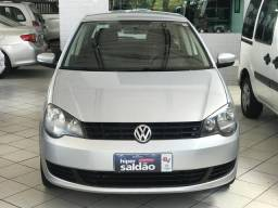 Polo hatch 1.6 completo 2012 - 2012