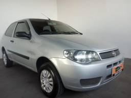 Fiat Palio Fire Economy - 2010