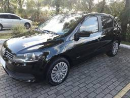 Gol g6 i trend 1.6 13/13 completo/air bag+abs - 2013