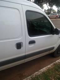 Vendo Renault Kangoo 2010 - 2010