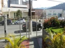 APARTAMENTO COM 1 DORMITÓRIO PARA ALUGAR, 146 M² POR R$ 2.039/MÊS - CENTRO - CARAGUATATUBA