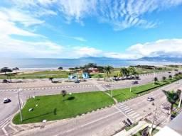 Apartamento à venda, 115 m² por r$ 900.000 - porto novo - caraguatatuba/sp
