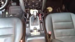Land Rover Discovery 3 2.7 tdv6 se automática 2008 - 2008