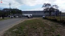 Excelente Terreno para Locação em Morada de Laranjeiras, Próximo Ao Hospital Dório Silva