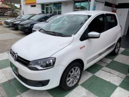 VOLKSWAGEN FOX 2013/2014 1.6 MI ROCK IN RIO 8V FLEX 4P MANUAL - 2014