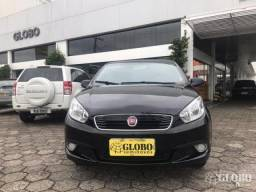 Fiat GRAND SIENA Attractive 1.0 - 2018