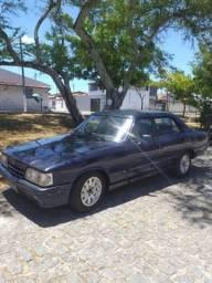 Opala 6cc - 1988