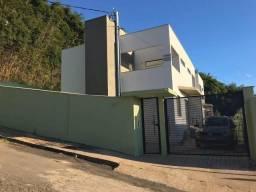 Apartamento Duplex em Cachoeira do Campo