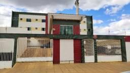 """Apartamento com 130 m² no Alto da Boa Vista - """"Venda ou Aluguel"""""""