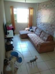 Apartamento r$33.000,00 !!!