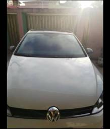Vendo Golf Highline - 2014