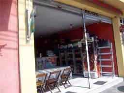 BAR/LANCHONETE à venda por R$ 56.000 - Itaquera - São Paulo/SP