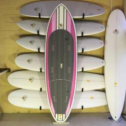 Stand Up Paddle 9'4 em 12x