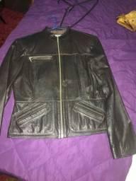 4ddbdcb2628e7 Casacos e jaquetas no Distrito Federal e região, DF - Página 21   OLX