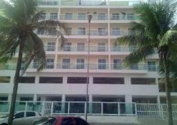 Apartamento Arraial - JANEIRO ALGUNS PACOTES AÍNDA DISPONÍVEIS - Venha desfrutar!!!!