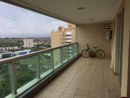 Apartamento plaenge 4 quartos 3 garagens independentes localização privilegiada