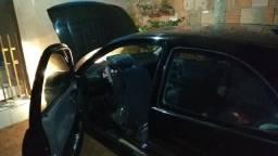 Gm - Chevrolet Corsa pego moto como parte de pagamento 150 vc a 250 - 2000