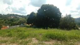Terreno à venda em Alphaville, Santana de parnaiba cod:2925388
