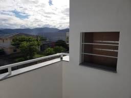 Apartamento à venda com 2 dormitórios em Potecas, São josé cod:7804