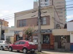 Casa para alugar com 2 dormitórios em Centro, Joinville cod:60036.006