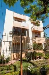 Apartamento à venda com 2 dormitórios em Vila ipiranga, Porto alegre cod:3042