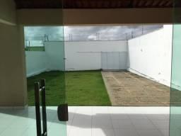 Casa no Araçagi, 3 quartos