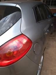 Ótimo carro! troca so com volta da sua parte ! - 2011