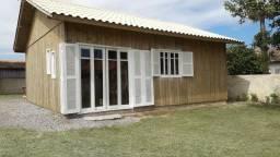Alugo casa Imbituba