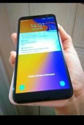 Samsung Galaxy J4 Core lançamento