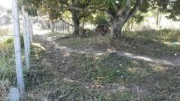 Vendo ou Troco Terreno em Igarassu