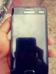 Vendo celular core 2