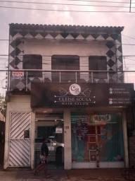 Alugo casa nos altos em Icoaraci