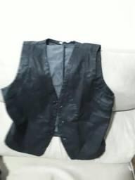 Jaqueta masculina g sem.uso