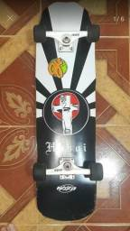 803bd6f4984c6 Skates e patins no Brasil