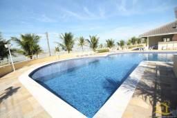 Título do anúncio: Casa à venda com 4 dormitórios em Villagio terrazza, Peruíbe cod:3117