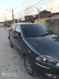 Vendo ou troco Fiat Siena 2010